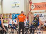 Basket_Disabili