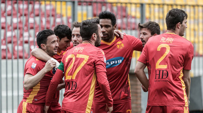Ravenna_FC