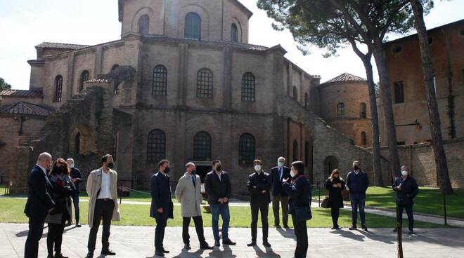 Bonaccini_Basilica_2