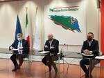 Presentazione_Ferrovie_Regionali
