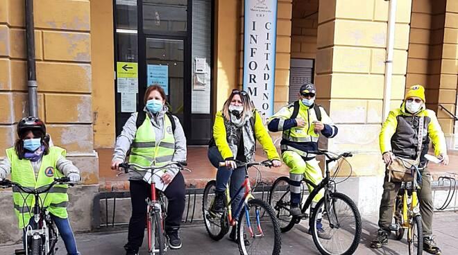 Massa_Lombarda_volontari_Protezione_civile
