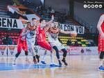 Cesena_Basket