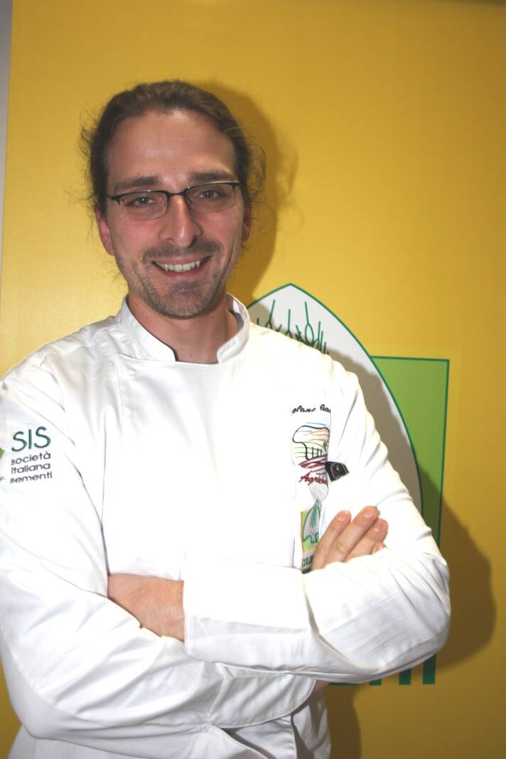 Stefano_Gardi_Coldiretti