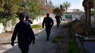 Riccione_Carabinieri_Polizia