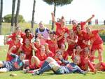 Ravenna_Women_FC