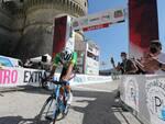 Giro di Romagna_1