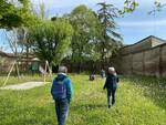 Bagnacavallo_Parco_Cappuccine