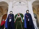 Rimini_Celebrazioni_25 aprile