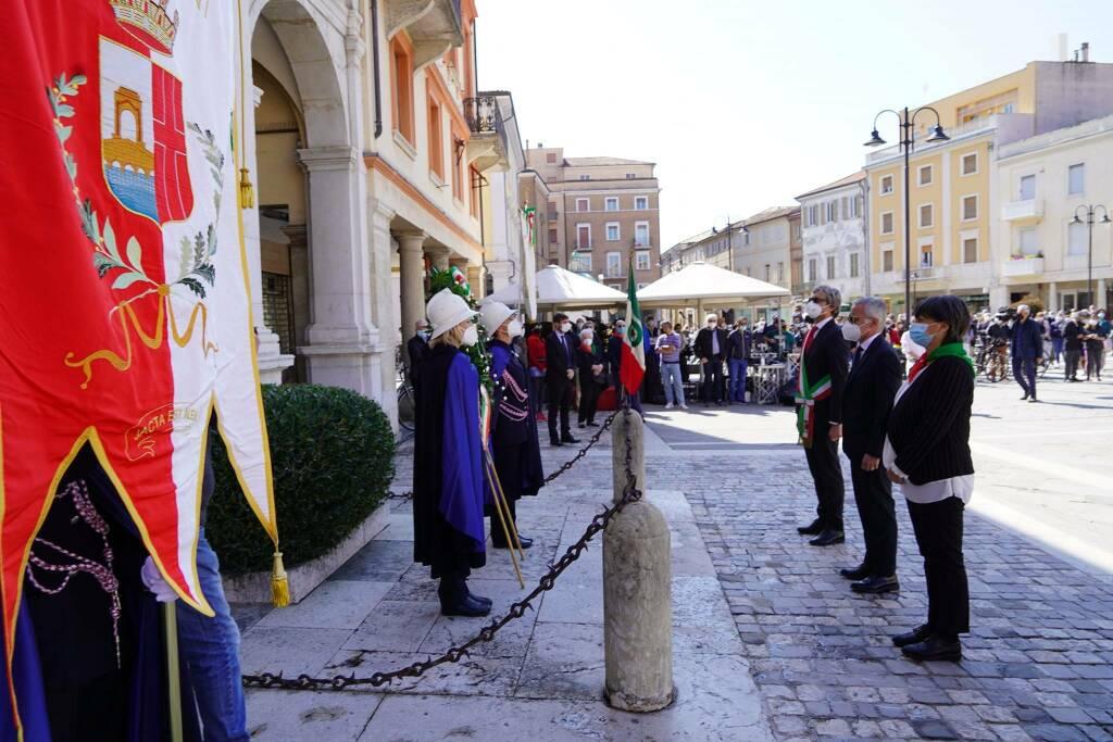 Rimini_Celebrazioni_2
