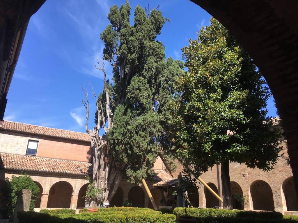 Convento_Santa_Croce