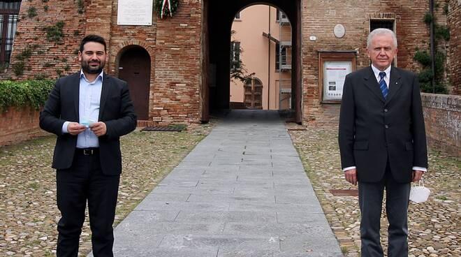 Luciano_Tarozzi_Davide_Ranalli
