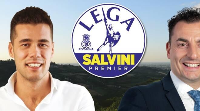 Lega_Salvini