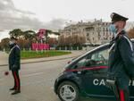 Rimini_Carabinieri_Covid