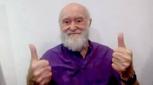 Gianni Plazzi
