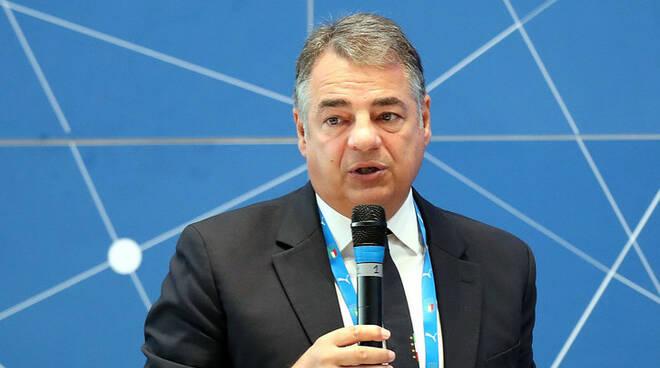 Giorgio Bottaro