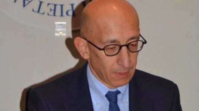 Giuseppe Ledda