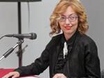 Ilaria Baruzzi