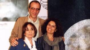 Maria Giovanna Maioli