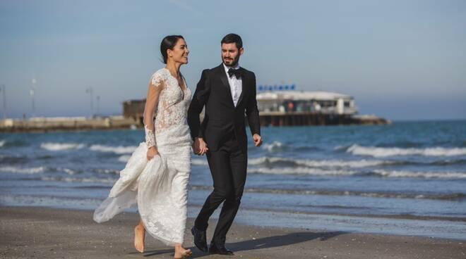 matrimoni Rimini