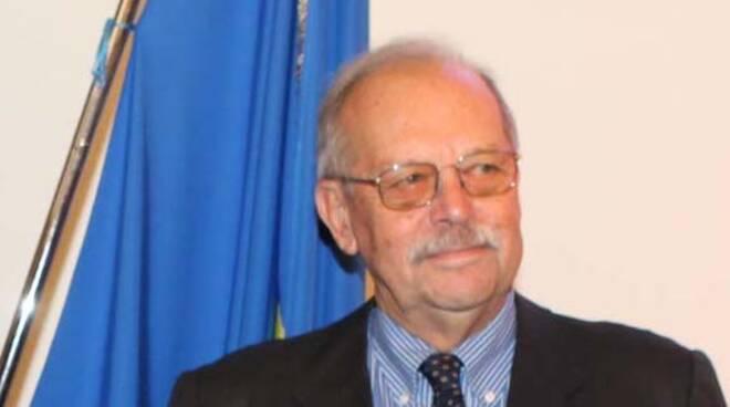 Maurizio Marangolo
