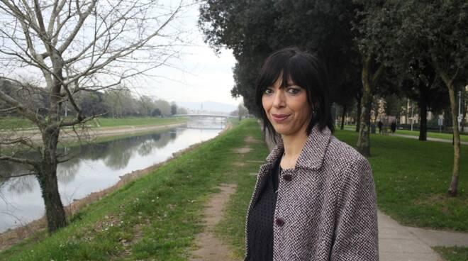 Nicoletta Verna