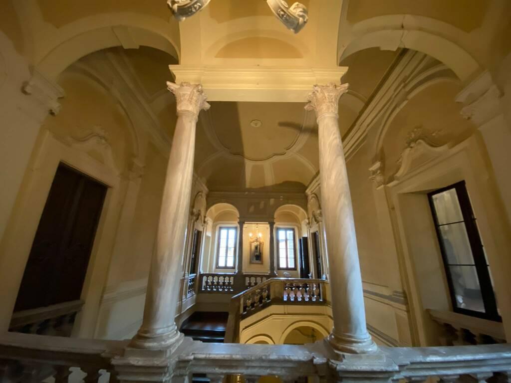 Palazzo Baronio