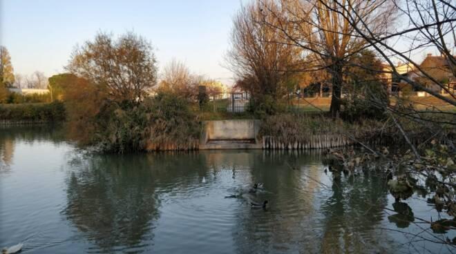 Parco Teodorico