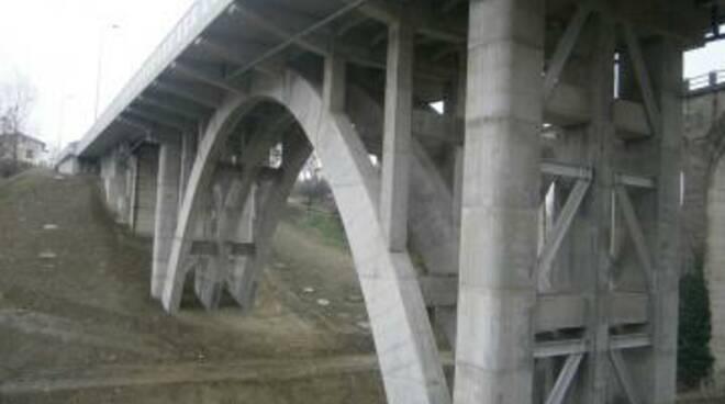 Ponte Lungo di Brisighella