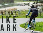 ravenna bike park