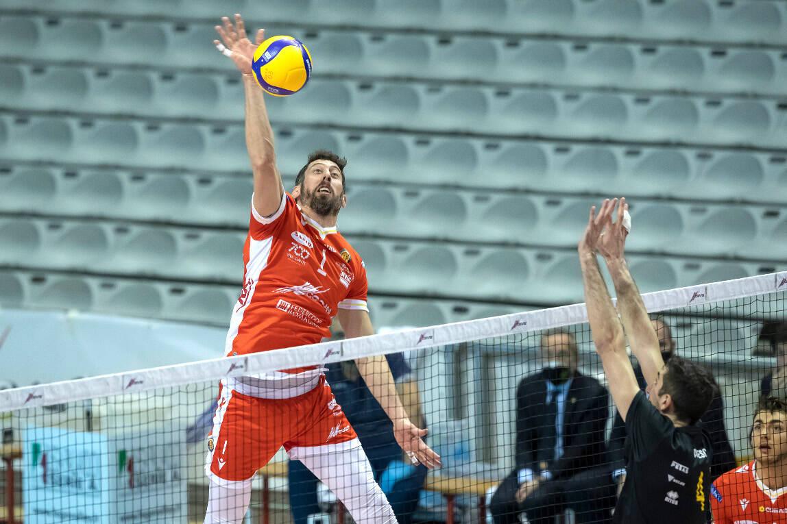 Stefano Mengozzi