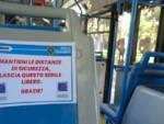 trasporto pubblic