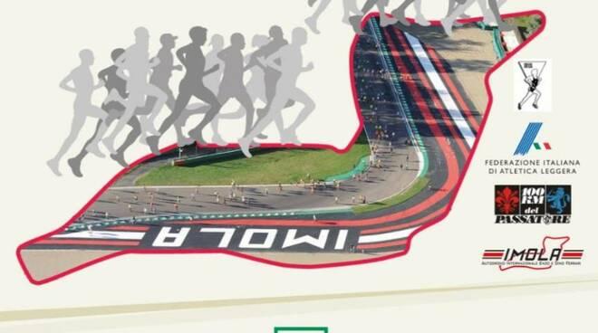 100 km del Passatore: sarà possibile seguire la special edition in diretta streaming