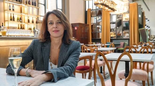 Beatrice Bassi di Molino_Spadoni