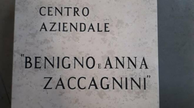 Centro Residenziale San Michele