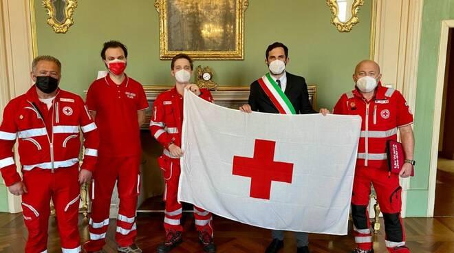 Cesena-Croce Rossa