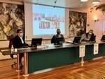 Cna Pensionati Ravenna: confermato Presidente Bruno Benati
