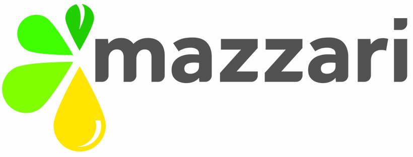 Distillerie Mazzari
