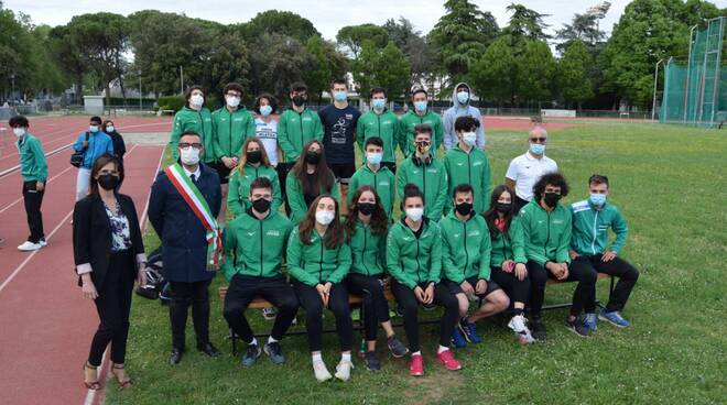 Edera Atletica Forlì