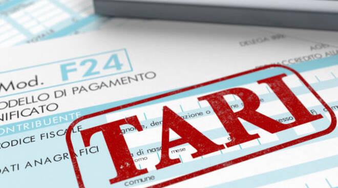 f24 tari