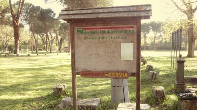 FIAB Ravenna