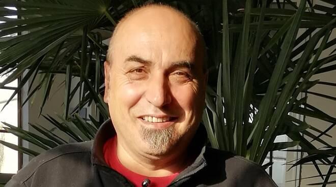 Massimo_Baroncini