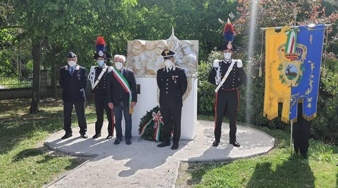 Carabinieri_Savio