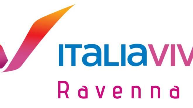 Italia_Viva_Ravenna