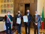 Faenza_Premiati_Merito_Repubblica