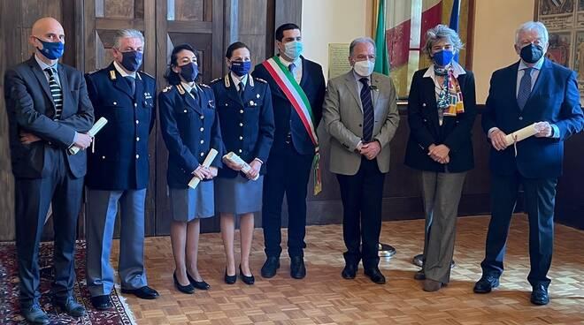 Prefettura_Ravenna_Polizia