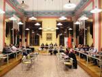 Bagnacavallo_Comune_Consiglio