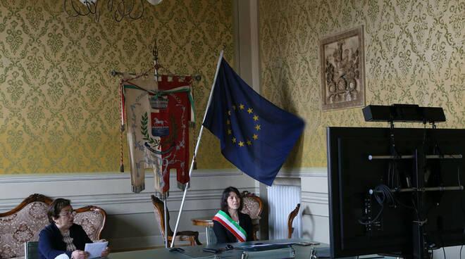 Festa_Europa_Bagnacavallo