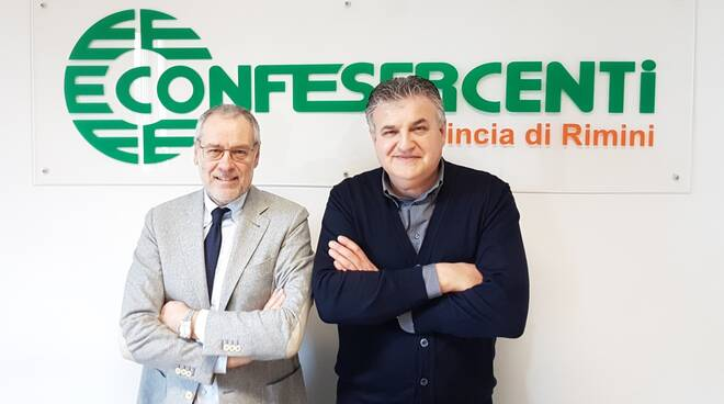 Confesercenti_Pari_Vagnini