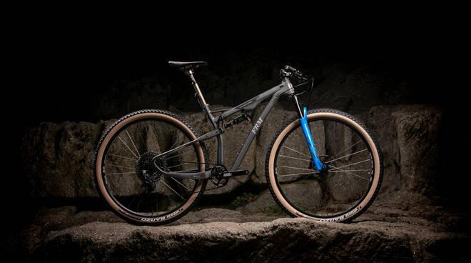Mountain_Bike