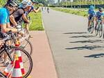 Bike Park_Ravenna